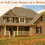 sell your nj home