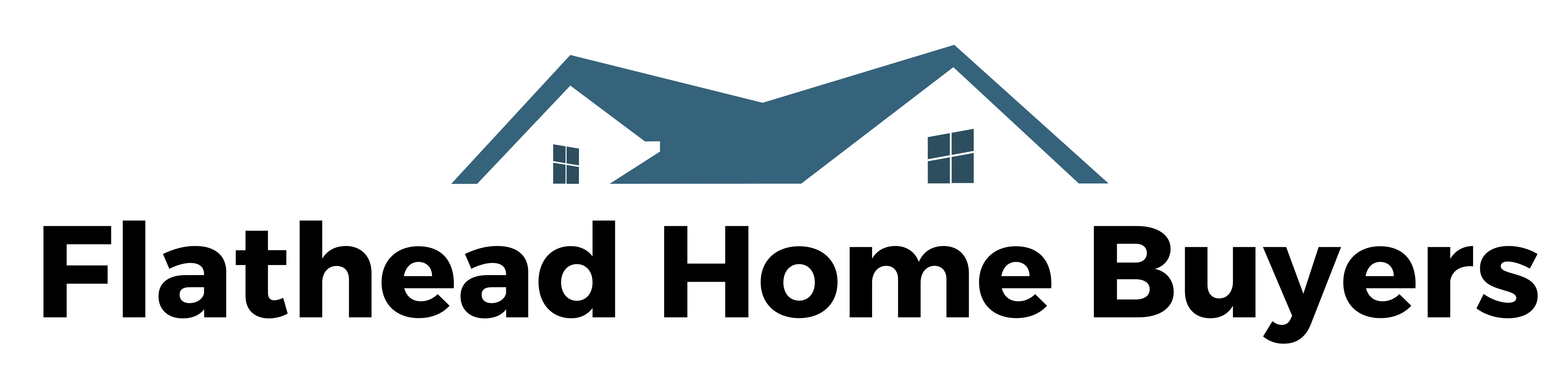 UNDER CONSTRUCTION - Flathead Home Buyers