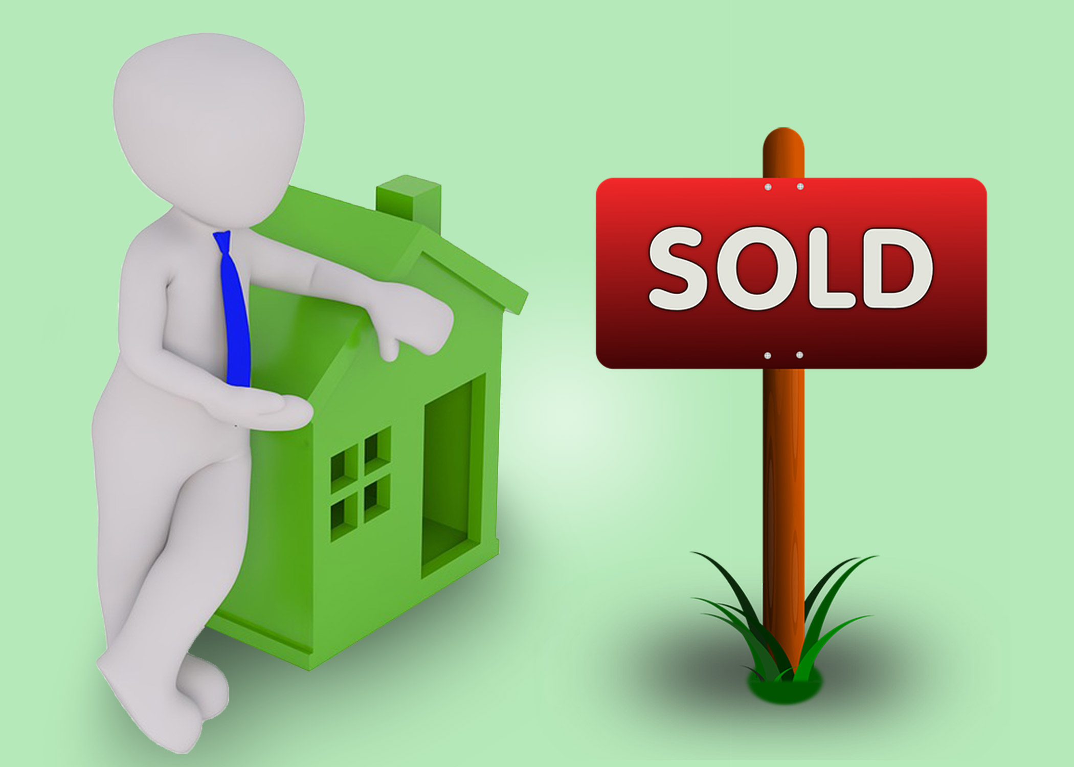 sell my house fast Central Florida FL