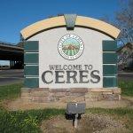 Ceres California