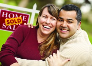 sell my house fast without hassle