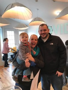 Jesse Buys Houses Rhode Island