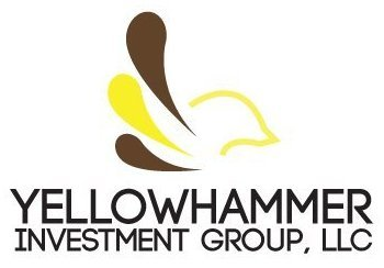 Yellowhammer logo