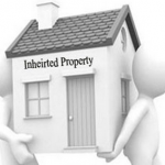 sell my inherited house