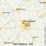 We buy houses Kennesaw