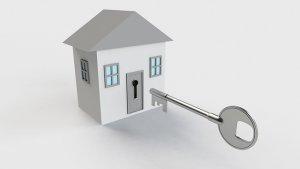 long term rental smyrna, ga