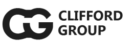 Clifford Group