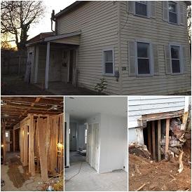 We Buy Houses In West Haven CT