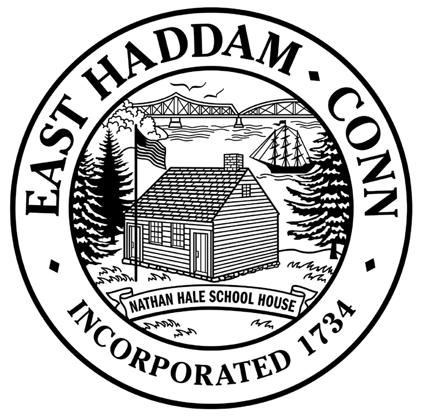 We Buy Houses In East Haddam CT