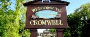 Sell Your Cromwell CT House Fast