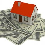 Sell Your house Fast For Cash In CT