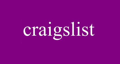 tips to sell my house on craigslist