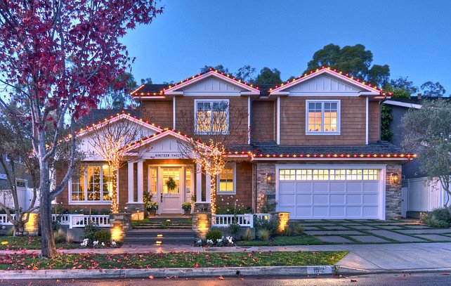 5 tips to sell your house fast during the holidays