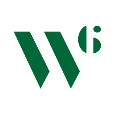 W6 Land Solutions logo