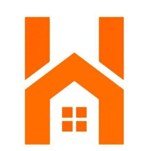 HOUZLEASE logo