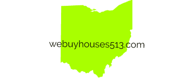 Sell Your greater Cincinnati Ohio House Fast logo