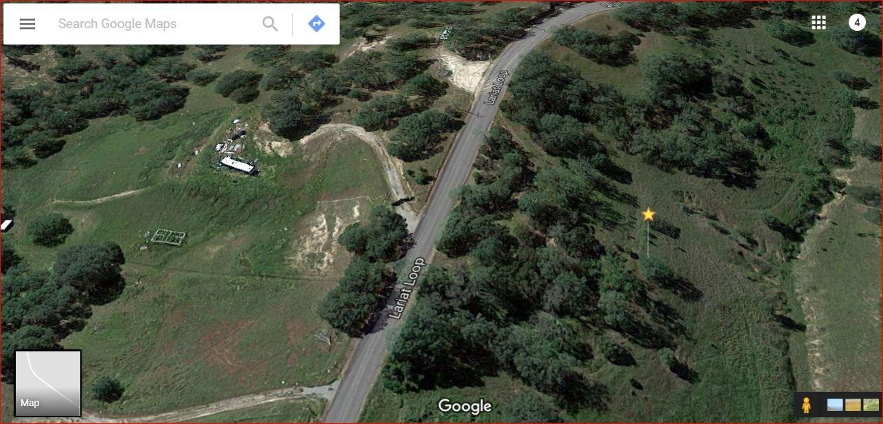 Land in Corning, CA - 2.4 Acres, Tehama - Vacant Land/Lot Satellite Maps Of Corning California on map of penn valley california, map of alexandria california, map of jacksonville california, map of cazadero california, map of isleton california, map of davenport california, map of colusa california, map of west valley california, map of lower lake california, map of middletown california, map of calaveras california, map of california city california, map of tulelake california, map of somerset california, map of junction city california, map of fountain valley california, map of buffalo california, map of rancho murieta california, map of elmira california, map of french gulch california,