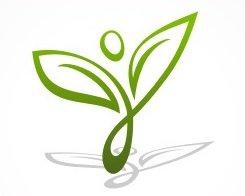 VacantLandLot.com logo