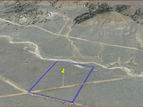 land for sale in hartsel co
