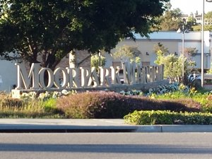 a real estate agent in moorpark can help you buy or sell a home in this community
