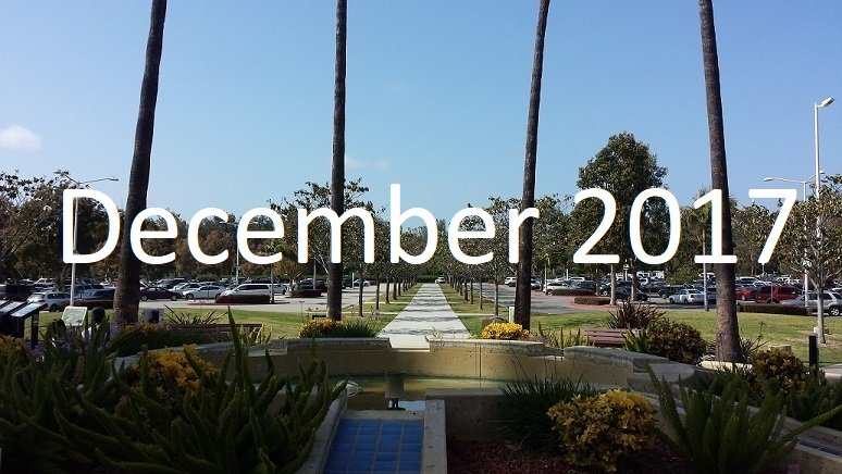 """december 2017"" embedded over an image of the ventura county government center"