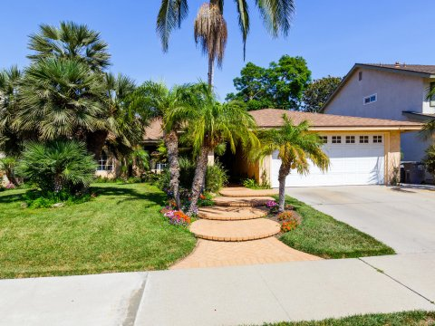 Oxnard California home for sale - Ventura County Homes By Ainslee