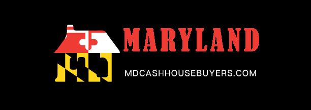 Maryland Cash House Buyers, LLC  logo