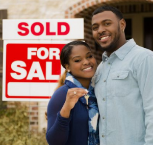 Sell your house fast!