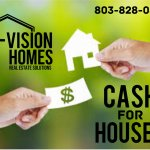 We Buy Houses Columbia SC