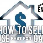 We Buy Houses Columbia SC