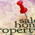 selling a home quickly