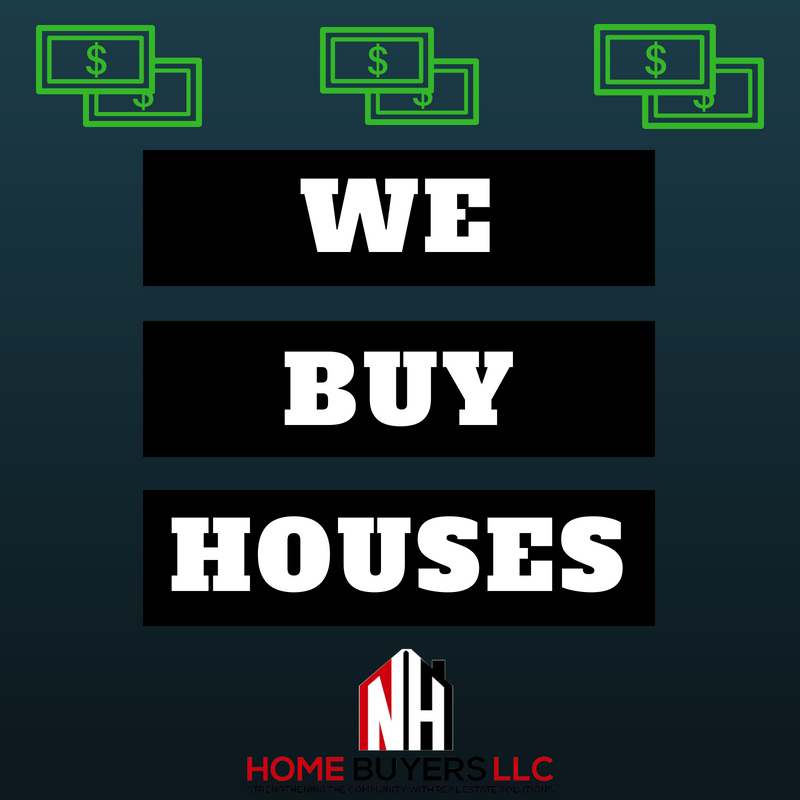 Sell My House Fast East Kingston NH