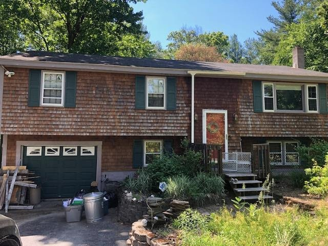House NH Homebuyers LLC Bought in 2019 at Raymond NH