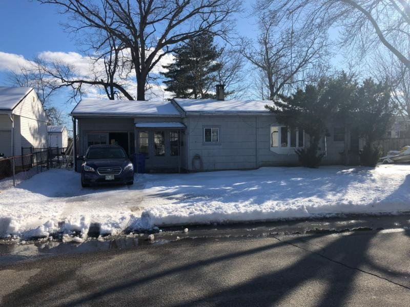 House NH Homebuyers LLC Bought in 2019 at Manchester NH