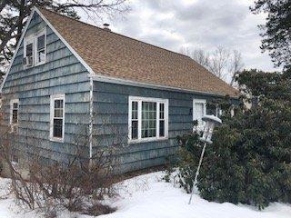 House NH Homebuyers LLC Bought in 2019 at Nashua NH