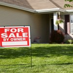 What are the Steps to Selling a Home Without a Realtor