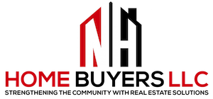 NH Homebuyers LLC logo