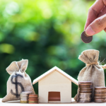 5 Ways to Lower Your Mortgage Without Refinancing in New Hampshire