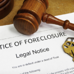 6 Ways to Prevent Foreclosure in Rockingham County
