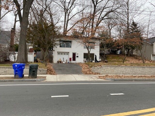 Houses We Bought in Springfield, MA