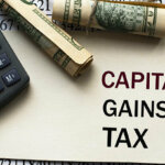 Do You Need to Pay Capital Gains Tax on an Inherited Estate in New Hampshire