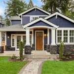 How to Sell Your Home Without a Real Estate Agent in Southern New Hampshire