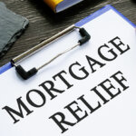 What Is a Mortgage Relief Program?