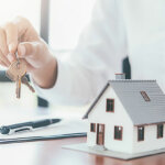 What to Expect When Selling a House in Hillsborough County