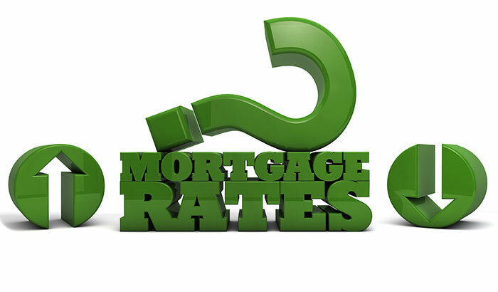 Can You Negotiate a Mortgage Rate?