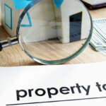 Do-Sellers-Pay-Property-Taxes-at-Closing