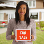 What-to-Do-When-You're-Selling-Your-Home-6-Simple-Steps