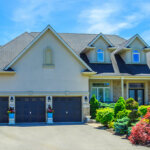What to Expect When Selling Your First Home in New Hampshire