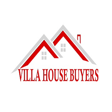 Villa House Buyers  logo