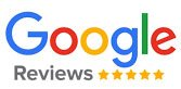 7 Days Cash 5 Star Google Reviews